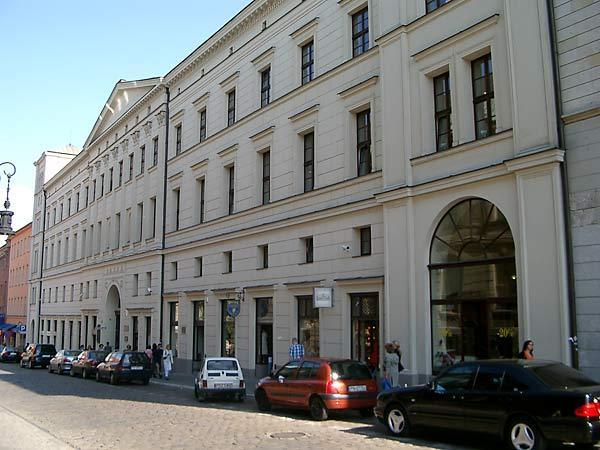 Bazar Poznański