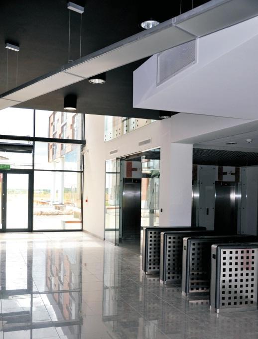 BCB Business Park - B2