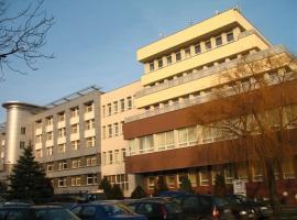 Biała Office