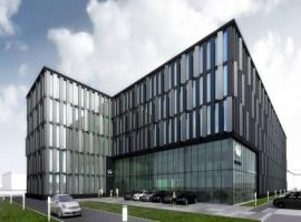 Bielany Business Point
