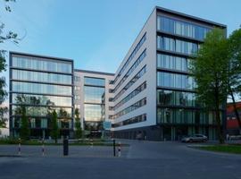 Bolero Office Point