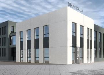 Bracka 28 B