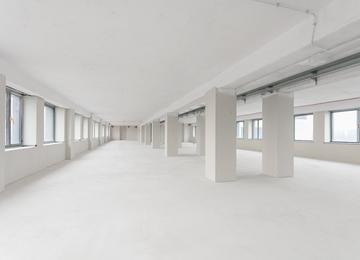 Nowa odsłona C200 Office
