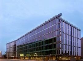 Centrum Biurowe Francuska B