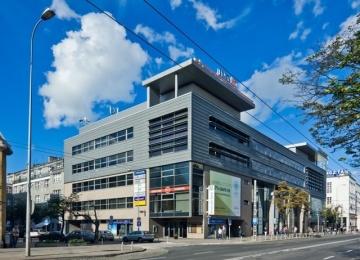 Centrum Kwiatkowskiego