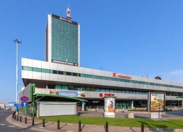 Centrum Lim ma nowego najemcę