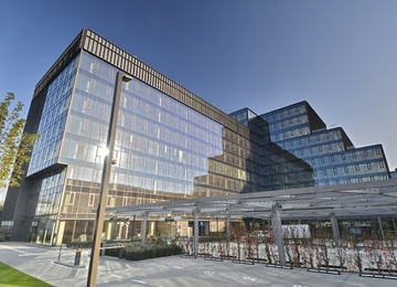 D48 debiutem Penta Investments w Polsce