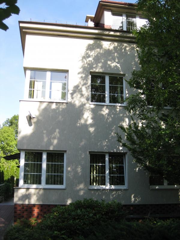 Dąbrowskiego 24