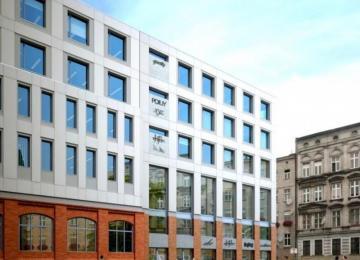 Wrocław: nowa inwestycja Vantage Development