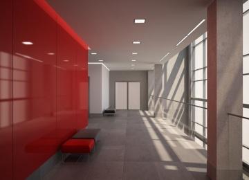 Następny etap budowy Długosza Business Park
