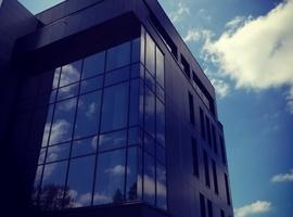 Elektro Office Center