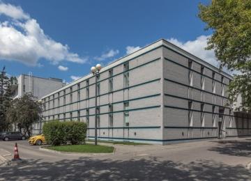 Enel-Med nowym najemcą Mokotów Business Park