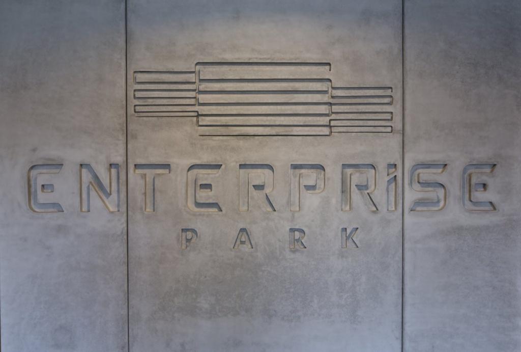 Enterprise Park B