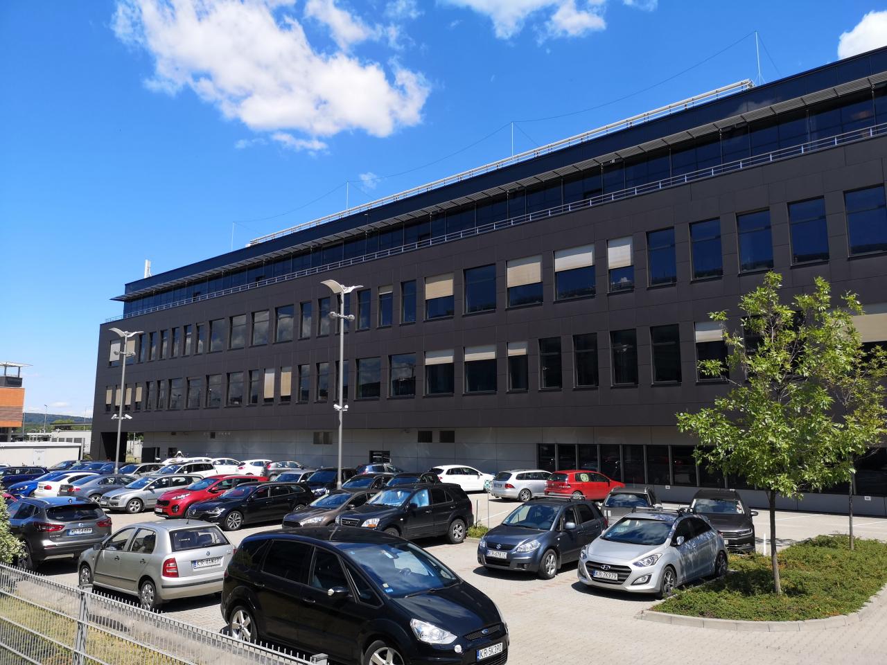 Epol Office