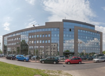 Flanders Business Park B