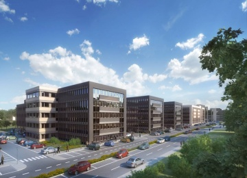 Flanders Business Park D