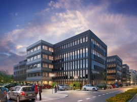 Flanders Business Park E
