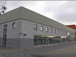 Havre MG