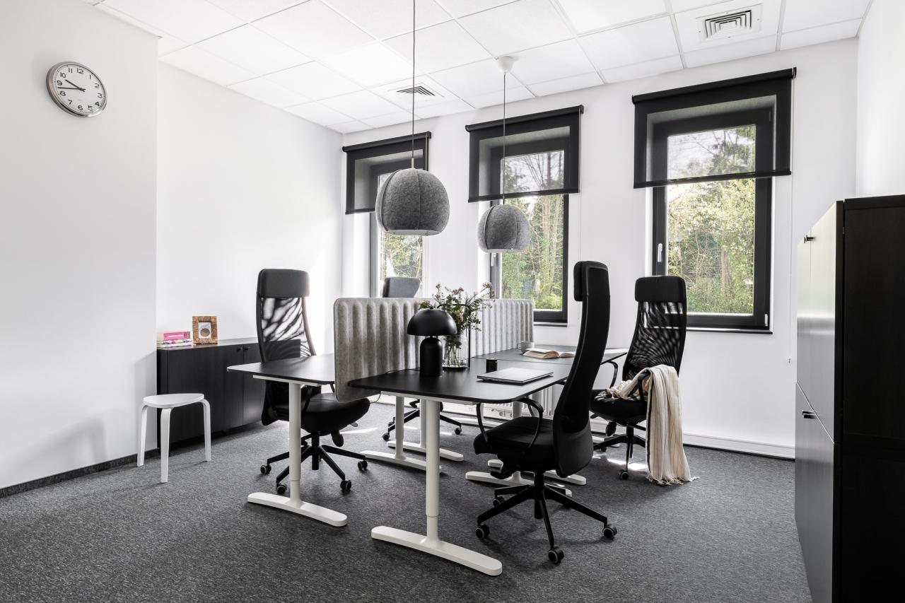 Idea Office