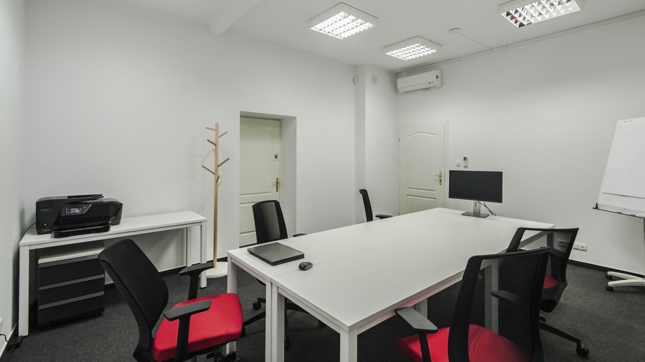 Idea Place