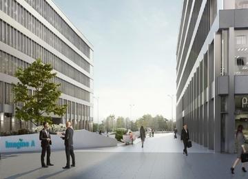 Nowa inwestycja Avestus Real Estate