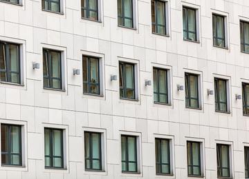Będzie kolejna odrestaurowana kamienica w centrum Warszawy