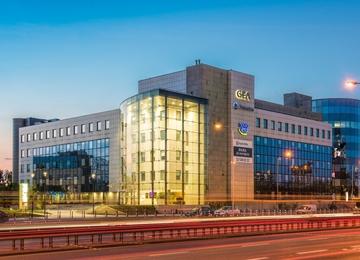 Udane renegocjacje w Jerozolimskie Offices
