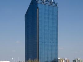 K1 Office