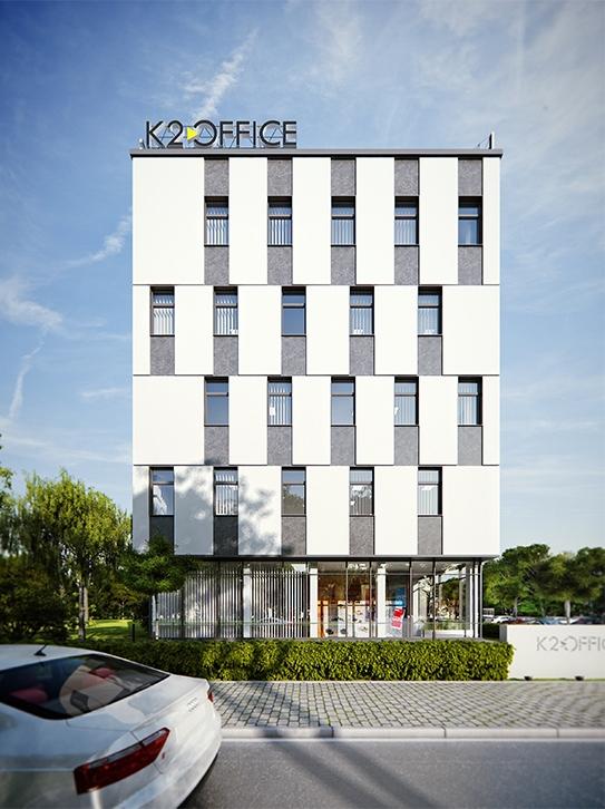 K2 Office