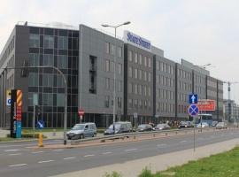 Kazimierz Office Center