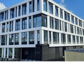 Kolonia Sielce Office