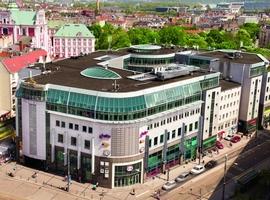 Kupiec Poznański
