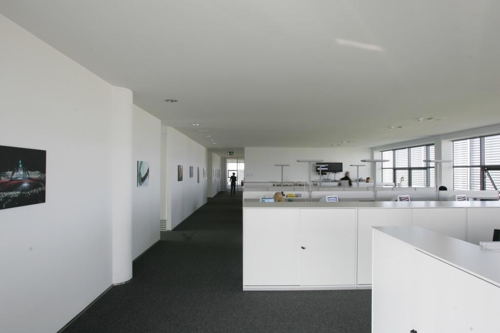 Media House - Polskapresse