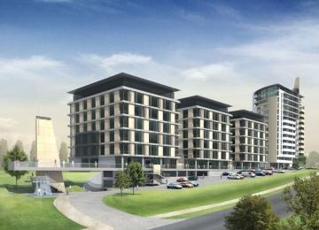 Amerykański inwestor otworzy nową siedzibę w Lublinie