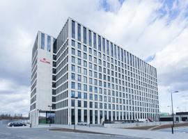 O3 Business Campus I