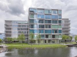 Platinium Business Park I