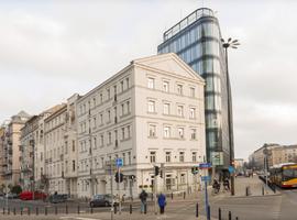 Polna Corner