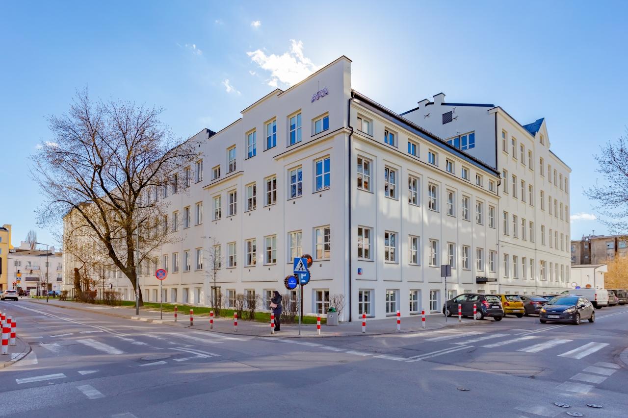 PRAGA 306