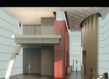 Prime Corporate Center oficjalnie otwarty