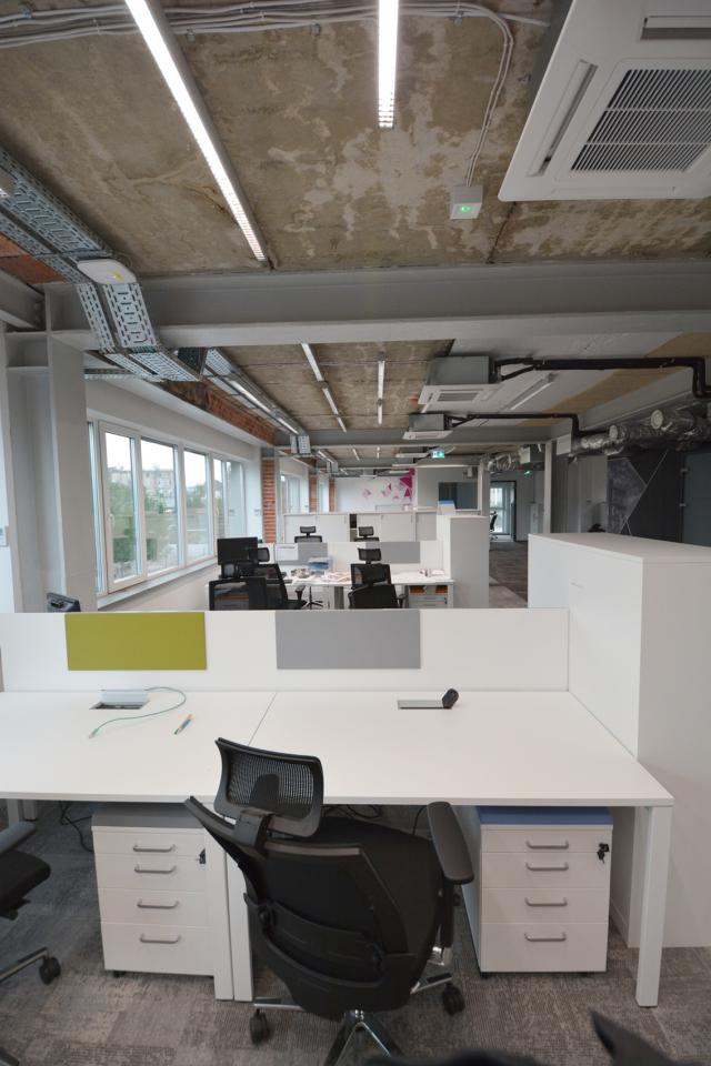 Rawa Office C