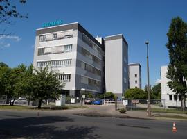 Siemens nr 02