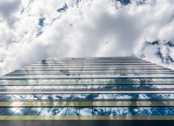 Katowice: Skanska ma pozwolenie na kolejne inwestycje