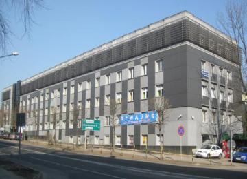 Sokolska 65