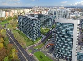 Tertium Business Park B