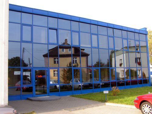 Warszawska 43