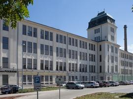 Wełna Business Center