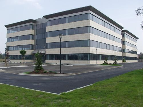 Z1 Office
