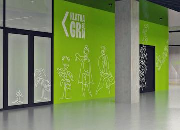 Zielony by Synergia – pierwszy organiczny budynek w Polsce